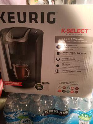 Keurig for Sale in Sacramento, CA