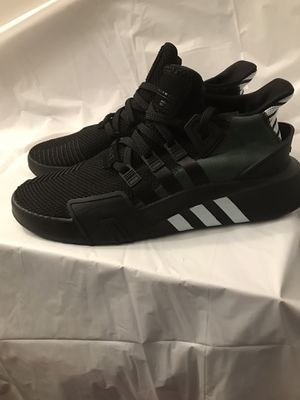 Adidas ORIGINALS EQT Bask ADV Size 11 for Sale in Germantown, MD