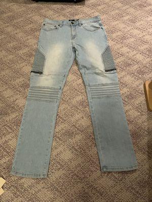 RSQ jeans for Sale in Turlock, CA