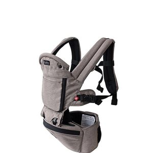 Baby Carrier for Sale in Union City, NJ