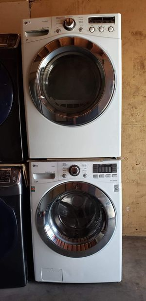 Set LG for Sale in West Hollywood, CA