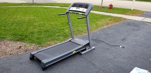 Image 15.5 S Treadmill for Sale in Mokena, IL