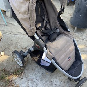 Cariola Britax for Sale in Paramount, CA