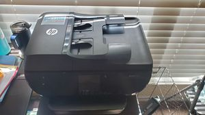 HP Envy 7640 Printer for Sale in Greenville, SC