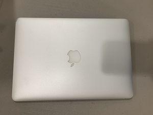 """MacBook Air 13"""" for Sale in Davis, CA"""