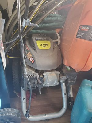 Power wash for Sale in Montgomery Village, MD