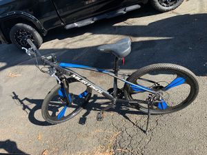 Murtisol mountain bicycle for Sale in Springfield, VA