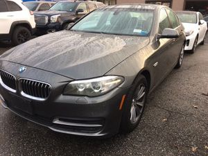 2014 BMW 528i xDrive for Sale in Englewood, NJ