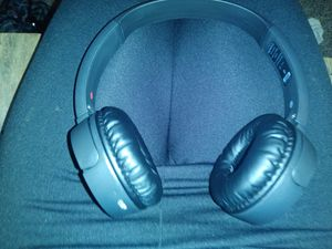 Sony Bluetooth headphones for Sale in Knoxville, TN