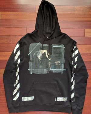 Ow hoodie for Sale in Bellevue, WA