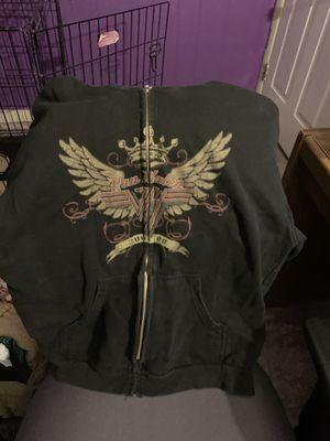 Sweatshirt for Sale in Hamburg, PA