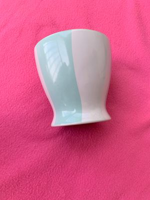 Vase 🏺 for Flowers & Crafts for Sale in Phoenix, AZ