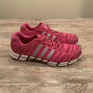 Adidas Climacool for Sale in Newtown, PA