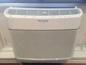 Frigidaire 550 sq ft 12000 BTU Smart Window AC Unit for Sale in Mount Joy, PA