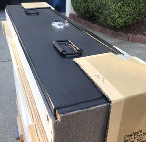 Truck Vault for Sale in Dacula, GA
