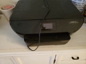 Hp Printer for Sale in Weston, FL