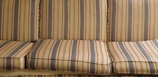 Sofa Couch for Sale in Shoreline,  WA