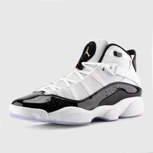 Jordan 6 ring size 9 for Sale in San Jose, CA