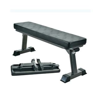 workout bench for Sale in Brooklyn, NY
