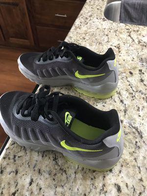 Nike Air (boys) Shoes for Sale in Murfreesboro, TN