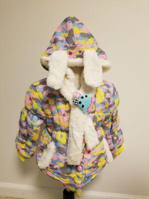 Vestidos, coat para ninas y ropa para ninos nueva for Sale in Silver Spring, MD