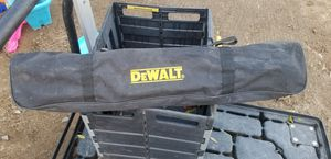 DEWALT TRIPOD for Sale in Fresno, CA