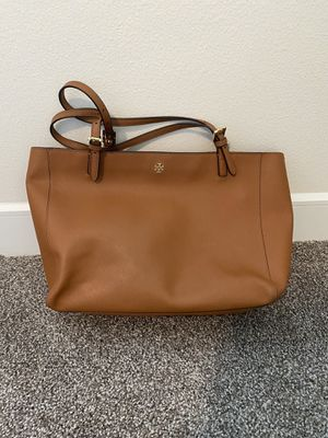 Tory Burch Robinson Bag for Sale in St. Louis, MO