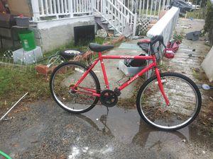 Coke classic bike for Sale in Byron, GA