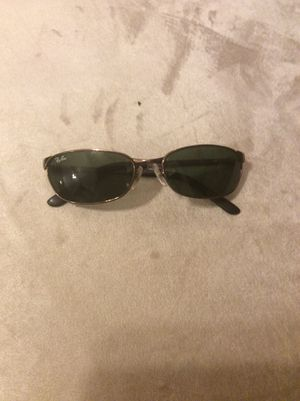Ray ban sunglasses for Sale in Bridgeport, CT