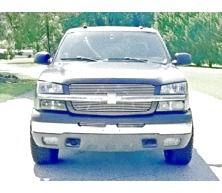 ֆ14OO 4WD CHEVY SILVERADO 4WD for Sale in Hubbard, IA