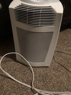 Heater M/L ⚠️If You Can See The Post Is Bcuse @Still Available‼️ for Sale in Fresno,  CA