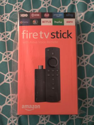 stick 4k for Sale in Tobyhanna, PA