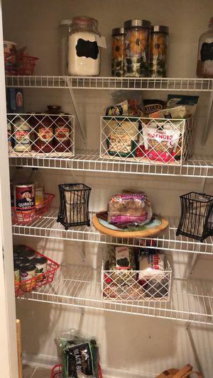 Kitchen pantry cleaner for Sale in Atlanta, GA