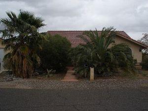 1364 Paradise Ln,Bullhead City, AZ 86442 for Sale in Las Vegas, NV