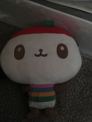 Stuffed animal for Sale in Las Vegas, NV