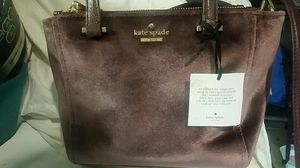 Kate spade for Sale in Federal Heights, CO