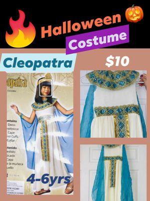 🔮 Cleopatra for Sale in Clovis, CA