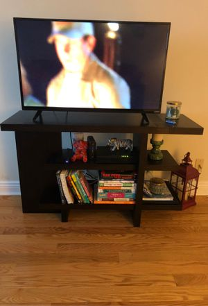 Free TV stand for Sale in New York, NY