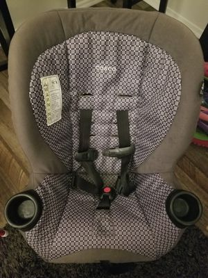 Toddler car seat for Sale in Los Angeles, CA