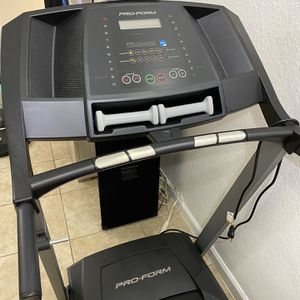 RUNNING TRACK PROFORM NEW for Sale in Miami, FL