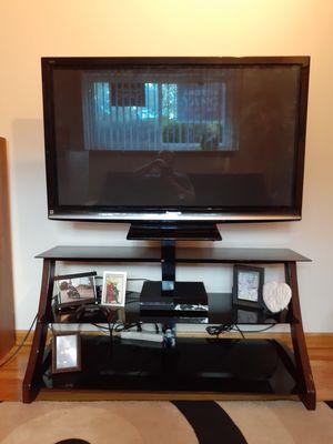 TV stand for Sale in Wheaton, IL