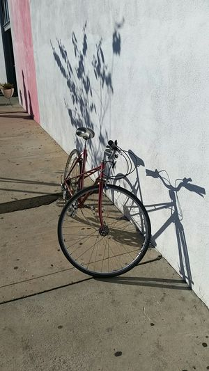 49 cm woman's road bike for Sale in San Diego, CA