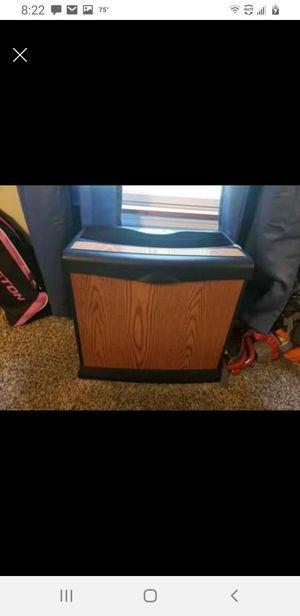 EssickAir humidifier for Sale in Morgantown, WV