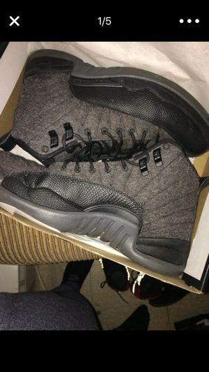 Jordan 12s for Sale in Boston, MA