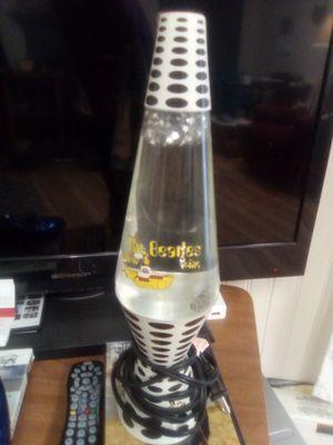 Lava lamps for Sale in LAUREL PARK, WV