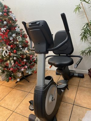Electric exercise bike for Sale in FL, US