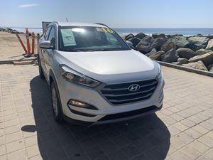 2016 Hyundai Tucson for Sale in Oceanside, CA