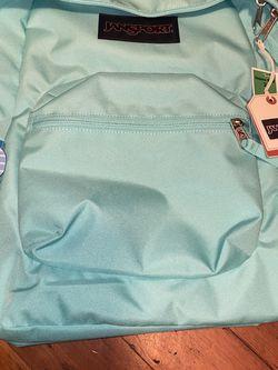 JANSPORT Backpack for Sale in Glen Ridge,  NJ