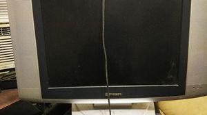 Emerson flat screen tv for Sale in Jacksonville, FL