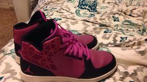 Nike Jordan 1 Flight 3 for Sale in Rolla, MO